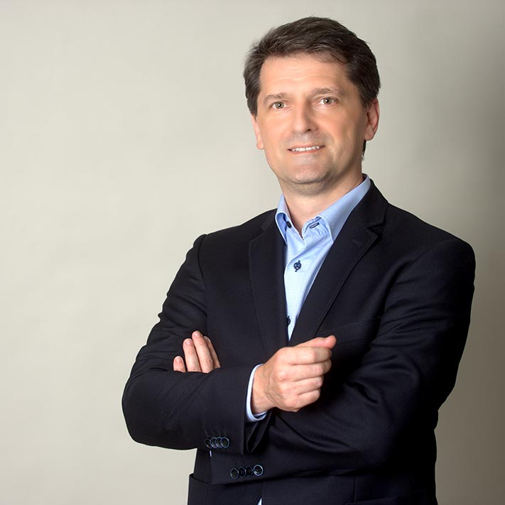 Michael Kraewing